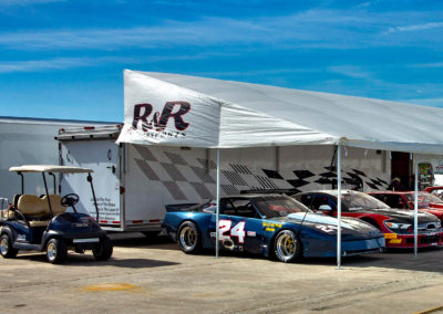 R&R-Track-Setup-SM