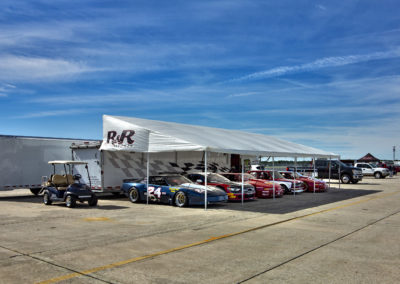 2018 HSR Classic 12 Hour & Sebring Historics Nov. 29th- Dec. 2nd 2018