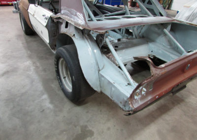 1967-Ford-Engineering-Mustang-Restoration-004