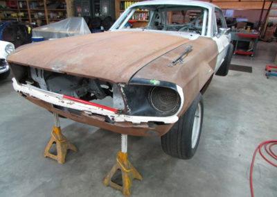 1967-Ford-Engineering-Mustang-Restoration-013