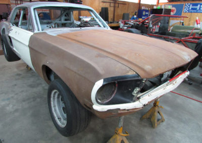 1967-Ford-Engineering-Mustang-Restoration-014