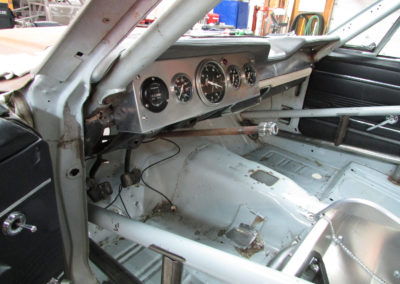 1967-Ford-Engineering-Mustang-Restoration-087