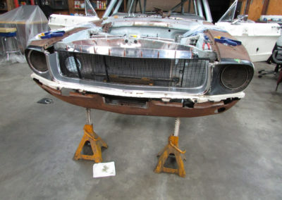 1967-Ford-Engineering-Mustang-Restoration-175