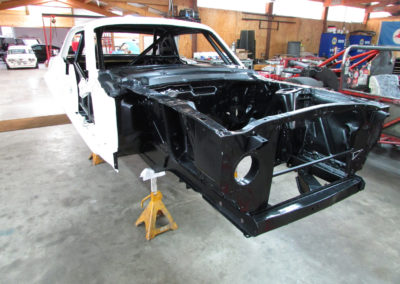 1967-Ford-Engineering-Mustang-Restoration-282