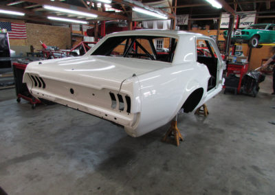 1967-Ford-Engineering-Mustang-Restoration-289
