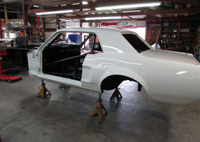 1967-Ford-Engineering-Mustang-Restoration-290