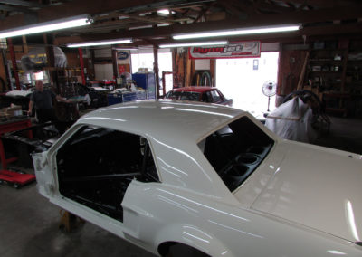 1967-Ford-Engineering-Mustang-Restoration-291