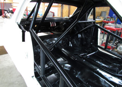 1967-Ford-Engineering-Mustang-Restoration-294