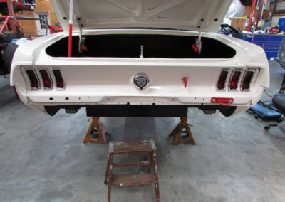 1967-Ford-Engineering-Mustang-Restoration-337