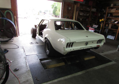 1967-Ford-Engineering-Mustang-Restoration-341