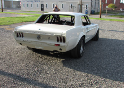 1967-Ford-Engineering-Mustang-Restoration-346
