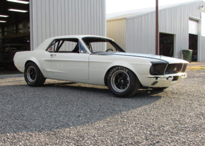 1967-Ford-Engineering-Mustang-Restoration-348