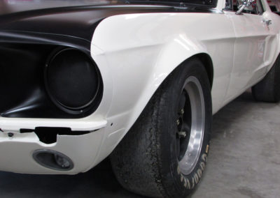 1967-Ford-Engineering-Mustang-Restoration-353