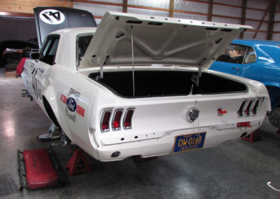 1967-Ford-Engineering-Mustang-Restoration-361