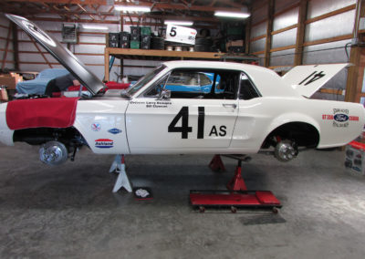 1967-Ford-Engineering-Mustang-Restoration-362