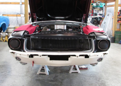 1967-Ford-Engineering-Mustang-Restoration-363