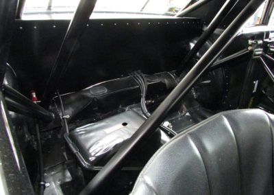 1967-Ford-Engineering-Mustang-Restoration-384