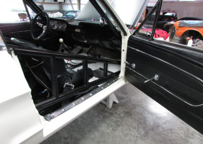 1967-Ford-Engineering-Mustang-Restoration-385