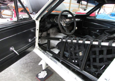 1967-Ford-Engineering-Mustang-Restoration-392