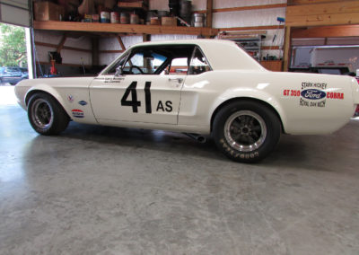 1967-Ford-Engineering-Mustang-Restoration-409