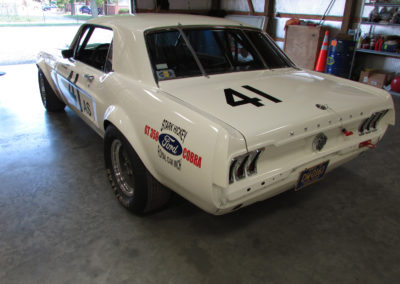1967-Ford-Engineering-Mustang-Restoration-410