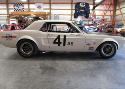 1967-Ford-Engineering-Mustang-Restoration-411