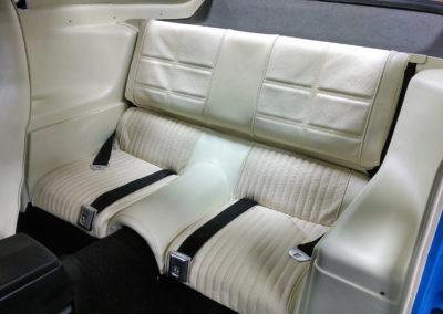 1970-Boss-429-Mustang-008