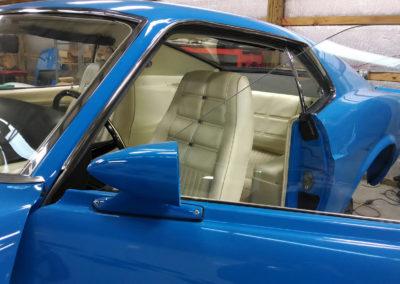 1970-Boss-429-Mustang-009