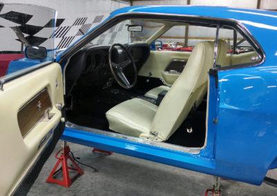 1970-Boss-429-Mustang-010