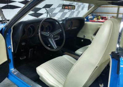 1970-Boss-429-Mustang-012