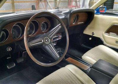 1970-Boss-429-Mustang-016