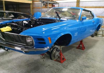 1970-Boss-429-Mustang-018