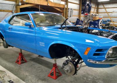 1970-Boss-429-Mustang-019