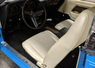 1970-Boss-429-Mustang-021
