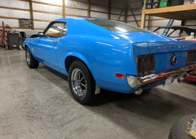 1970-Boss-429-Mustang-023