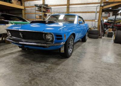1970-Boss-429-Mustang-024