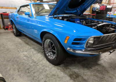1970-Boss-429-Mustang-027