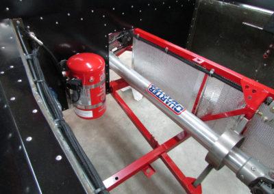 Budweiser-Oldsmobile-188