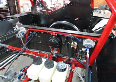 Budweiser-Oldsmobile-193