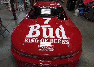 Budweiser-Oldsmobile-211