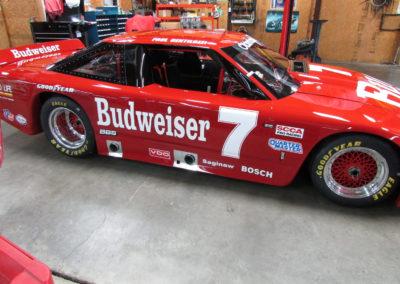 Budweiser-Oldsmobile-213