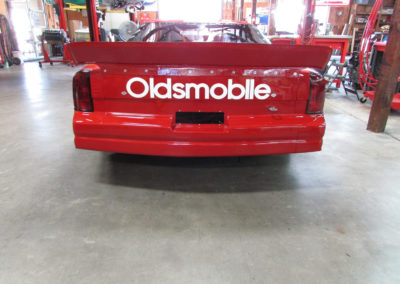 Budweiser-Oldsmobile-215