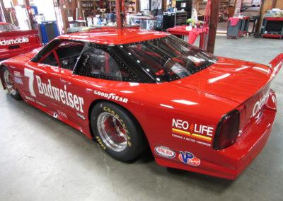Budweiser-Oldsmobile-216