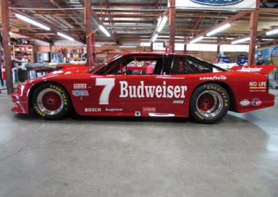Budweiser-Oldsmobile-217