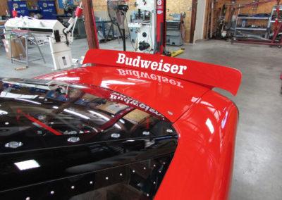Budweiser-Oldsmobile-218