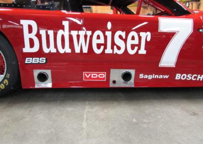 Budweiser-Oldsmobile-224