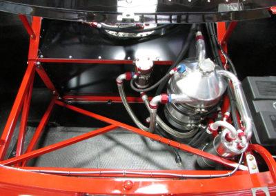 Budweiser-Oldsmobile-225