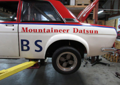 Mountaineer-Datsun-031