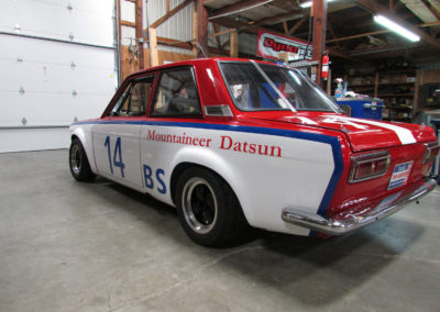 Mountaineer-Datsun-114