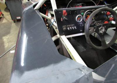 Neo-Life-Oldsmobile-056